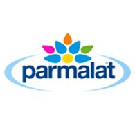 "Группа компаний ""Parmalat"" (""Белгородский молочный комбинат"")"