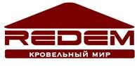 Redem Group