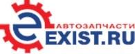 """""""EXIST"""""""