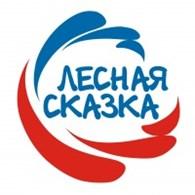 «Областной центр военно-патриотического воспитания и подготовки граждан (молодежи) к военной службе»