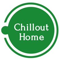 Chillout Home