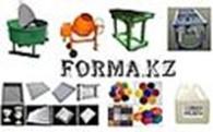 """ИП """"FORMA.KZ"""""""