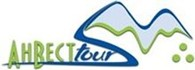Anwest Tour