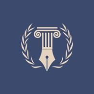 Бюро Индивидуальных Дел