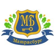 Матрасы от фабрики «Матрасбург»