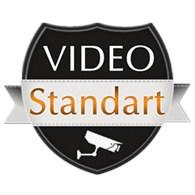 Video-Standart
