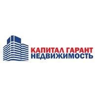 Капитал Гарант Недвижимость