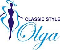 Olga Style Classic