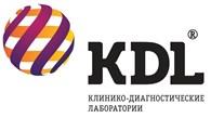 Клинико-диагностическая лаборатория КДЛ