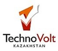ТОО «TechnoVolt Kazakhstan»
