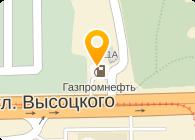 ЕКБ-ОПТТОРГ