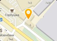 ООО Кадастрово-геодезическое бюро