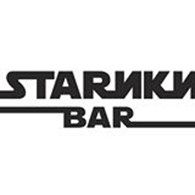 """Starики"""