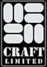 ТОО «CRAFT Ltd»
