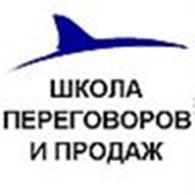 ТОО НЛП-Проект