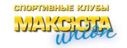 "Спортивный клуб ""МАКСЮТА union"""