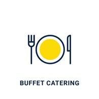 ООО «Avangard Catering»