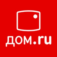 Дом.ru Бизнес, оператор связи и телеком-решений