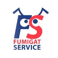 Центр дезинфекции Фумигат Сервис