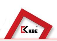 Оконные технологии KBE