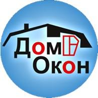 Дом Окон
