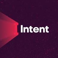 Интент