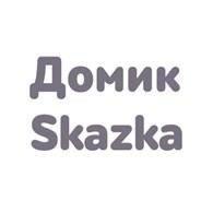 """Детский сад """"Домик Skazka"""" Балтийская слобода"""