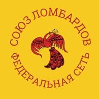 """Союз ломбардов"" Хасавюрт"