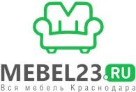 Mebel23