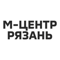 М - Центр Рязань