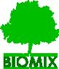 ООО БиоМикс Украина