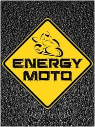 """""""EnergyMoto"""""""