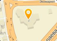 Дизайн интерьера Астана