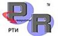 Луганский завод РТИ ООО «Прессполимер»