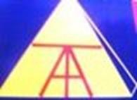 Агентство недвижимости «Пирамида»
