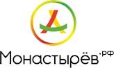 "Аптечный гипермаркет ""Монастырёв.рф"""
