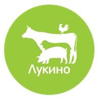 """Фермерское подворье """"Лукино"""""""