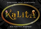 Kalitavg.by