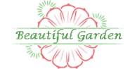 """Магазин цветов и подарков """"Beautiful Garden"""""""