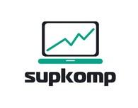 САПКОМП - Ремонт Компьютеров