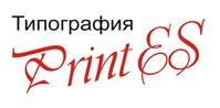 PrintES