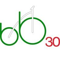 """Магазин велосипедов и комплектующих  """"Bb30"""""""