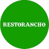 Ресторанчо, ресторанный комплекс