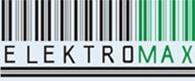 Интернет-магазин Elektromax