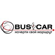 """Bus&Car"""