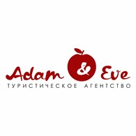 ADAM & EVE TOUR