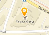 ООО odejda66.ru