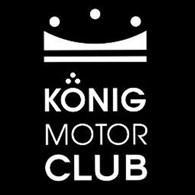 """""""Konig Motor Club"""""""