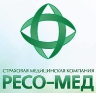 РЕСО-Мед
