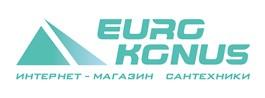 "Интернет-магазин сантехники ""Eurokonus"""